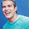 Andy Cohen, TV Executive