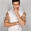Ricky Martin, Entertainer of the Year