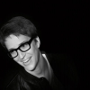 Rachel Maddow, Newsmaker of the Year