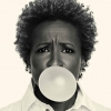 Wanda Sykes: Entertainer of the Year
