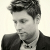 Christopher Bailey: Stylemaker of the Year