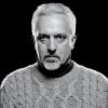 Alan Hollinghurst, Writer