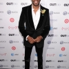 Out100 Honoree Colman Domingo