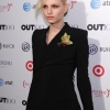 Out100 Stylemaker of the Year Andrej Pejic
