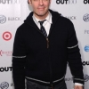 Out100 Honoree Andy Cohen