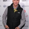 Out100 Honoree Jared Max