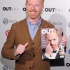 Out100 Artist of the Year Jesse Tyler Ferguson