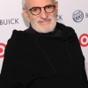 Out100 Legend Larry Kramer