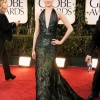 Evan Rachel Wood at the 2012 Golden Globe Awards