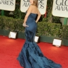 Sofia Vergara at the 2012 Golden Globe Awards