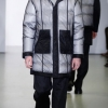 Fall 2012 Fashion Week: Calvin Klein Collection