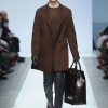 Fall 2012 Fashion Week: Ports 1961