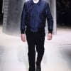Fall 2012 Fashion Week: Adam Kimmel