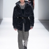 Richard Chai, Fall 2012