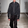 5 of the Best: Grant Woolhead's Top New York Fashion Week Looks