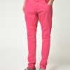Five of the Best: Colored Jeans
