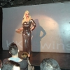 Premiere of Sherry Vine's 'She's Living For This'