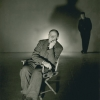 'Marsden Hartley' by George Platt Lynes