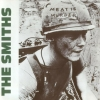 32. The Smiths, 'Meat Is Murder,' 1985