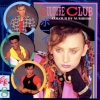 53. Culture Club, 'Colour by Numbers,' 1983