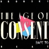 59. Bronski Beat, 'The Age of Consent,' 1984