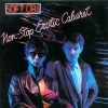 66. Soft Cell, 'Non-Stop Erotic Cabaret,' 1981