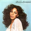 72. Donna Summer, 'Once Upon a Time,' 1977