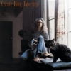75. Carole King, 'Tapestry,' 1971