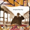 76. Ani DiFranco, 'Imperfectly,' 1992