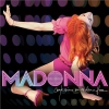 87. Madonna , 'Confessions on a Dance Floor,' 2005