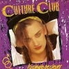95. Culture Club, 'Kissing to Be Clever,' 1982