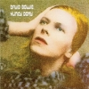 21. David Bowie, 'Hunky Dory,' 1971