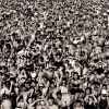 18. George Michael, 'Listen Without Prejudice, Vol. I,' 1990