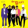 19. The B-52s, 'The B-52's,' 1979