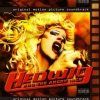 11. Various artists, 'Hedwig and the Angry Inch' soundtrack, 2001