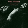 6. The Smiths, 'The Queen is Dead,' 1986