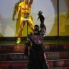 The Official Broadway Bares Slideshow