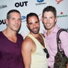 OUT's Annual Pride Party: 2012