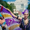 Montreal Pride 2012