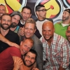 CHICAGO NIGHTHAWKS EVENT AT SIDETRACK