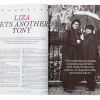 Tony Kushner Interviews Liza Minnelli on the 25th Anniversary of the Stonewall riots