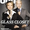 "The ""Glass Closet"" Issue"