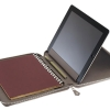 E-Zip Notebook Ipad Case