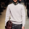 Hermes Men's Fall 2012