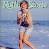 'Rolling Stone' Magazine From the 80s