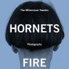 Tattoos Hornets Fire