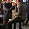 Backstage Pass: Rag & Bone Fall 2013