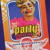 """Poster for 'Party Monster"""""""