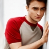 Daniel Radcliffe: The Second Act