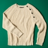 Sweater  by Ralph Lauren Black Label, $495